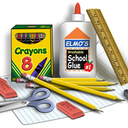 School Supply Lists Available Online