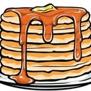 Pancake Breakfast Sunday, January 26th