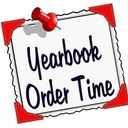 Order Your 2019/2020 Yearbook Today!