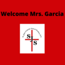 Welcome Mrs. Kim Garcia!