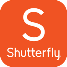 Lifetouch & Shutterfly Give Back