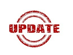 An Update from Michael Deegan, Superintendent