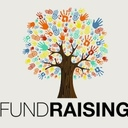 Ongoing Yearly Fundraisers - Together Everyone Achieves More