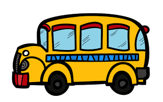 IMPORTANT Busing Information - Pearl River School District Residents