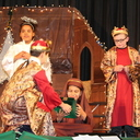 Annual Christmas Play and Pageant