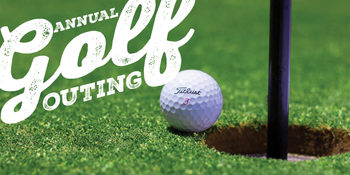 Annual Golf Outing October 3rd