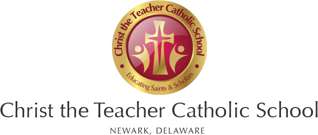 Christ the Teacher Catholic School