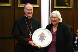 Archdiocesan Schools of Distinction