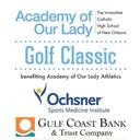 Golf Tournament Rescheduled