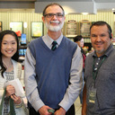 Mr. Bordlee Named the Winner of Barnes & Noble's My Favorite Teacher Contest