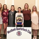Westbank Quarterback Club