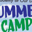 Summer Camp 2020 Canceled