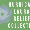 Hurricane Laura Donation Drive