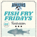 Fish Fry Friday