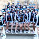 NCA Runner Up
