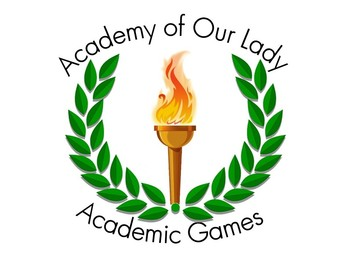 Academic Games Results