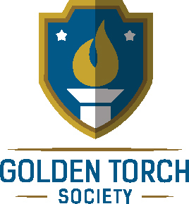 Golden Torch Society