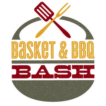 Basket & BBQ Bash