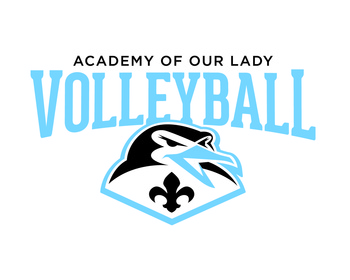Volleyball Team Hosts Lunch Plate Fundraiser