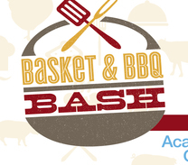 Baskets and BBQ Bash