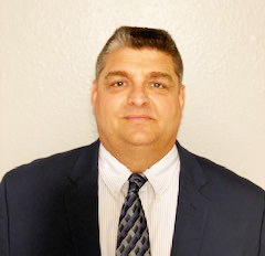 Academy of Our Lady Welcomes New Athletic Director