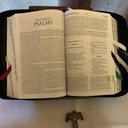 At Home Retreat: The Psalms of Ascent: A journey to Jerusalem; A journey to the Heavenly Kingdom