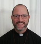 father david huemmer spiritual director saint joseph retreat conference center welcome encounter Christ silence staff personal meaning