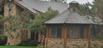 Private Retreats Allow Guests to Get Away for Prayer and Renewal