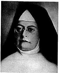 First Mother Superior leaves lasting impression at Saint Joseph Retreat & Conference Center