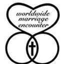 Marriage Encounter Event