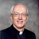 V. Reverend Paul Tomasso
