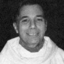 Fr. Tony Valente's Memorial Fund