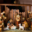 Christmas Mass Registration Now Open (Again!)