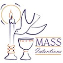 Revised Mass Intention Policy