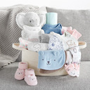 Baby Shower Collection