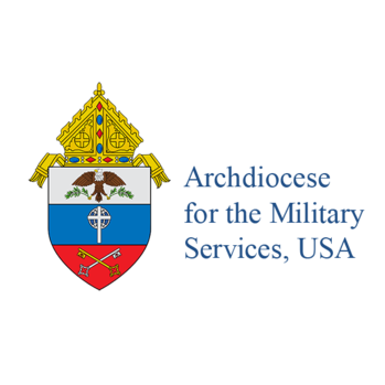 Second Collection for the Archdiocese for the Military Services, USA