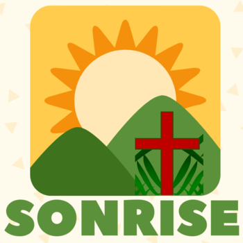 SonRise Camp Registration Open