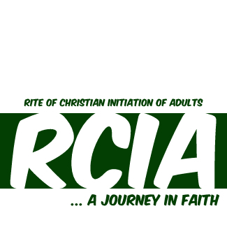 Rite of Christian Initiation of Adults (RCIA) Information Meeting