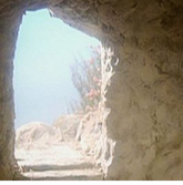 Triduum & Easter Masses Online