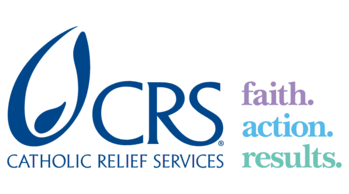Second Collection: Catholic Relief Services