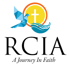 RCIA: Rite of Christian Initiation of Adults