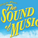 Getting to Know The Sound of Music - Middle School Musical