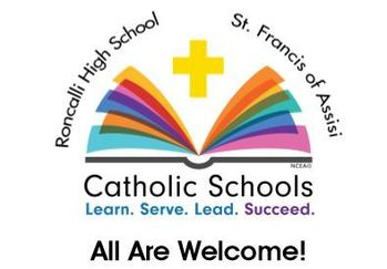 Catholic Schools Information Session