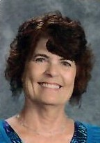 Mrs. Mary Tocci