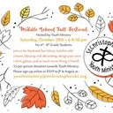 Middle School Fall Festival