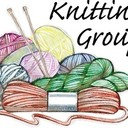 Knight N Gals Knitting Group