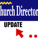 New Parish Directory