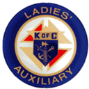Knights of Columbus Ladies Auxiliary