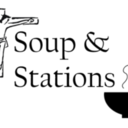 Religious Ed to Host Soup & Stations March 16