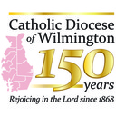 Let us Rejoice in the Lord! Our Diocese is 150 years old!